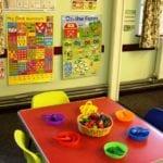 Felixstowe Nursery School indoor Gallery 29