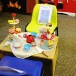 Felixstowe Nursery School indoor Gallery 15