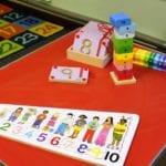 Felixstowe Nursery School indoor Gallery 10