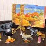 Felixstowe Nursery School indoor Gallery 9