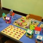 Felixstowe Nursery School indoor Gallery 6