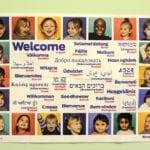 Felixstowe Nursery School indoor Gallery 3