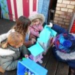Felixstowe Nursery School outdoor Gallery 29